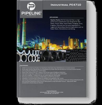 Power Plants, Petrochemical, Mining